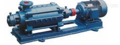 150D30×7多级离心泵