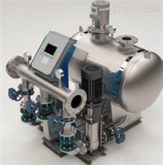 CDLF8-14小型水泵一体化成套机组
