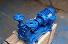 65W-50旋涡泵