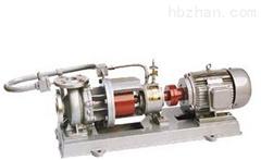MT-HTP 100-65-250高温磁力泵
