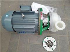 50FB-16耐腐蚀泵