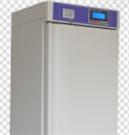LGX-450D冷光源低温光照培养箱