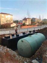 每天10吨小水量污水处理雷竞技官网app