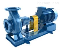 KTB型制冷空调专用泵