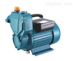 25ZDB-45-9.0ZDB系列自吸清水泵
