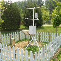 AMS农业气象监测站