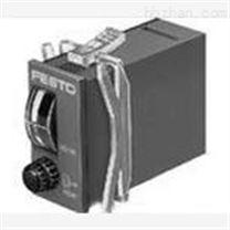 FESTO机械式顺序定时器PZVT-30-SEC