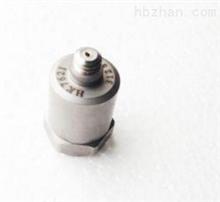 HK7621HK7621压电加速度传感器