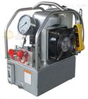 液压扳手电动泵生产厂家