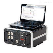 TAP-4变压器有载分接开关分析仪