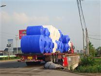 武汉1吨养殖桶防腐储罐