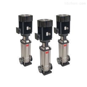 GDL/CDL立式多级管道泵