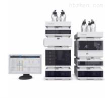 Agilent 1220 液相色谱仪