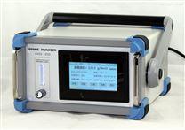 台式便携臭氧浓度分析仪
