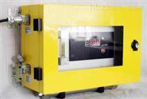 高浓度 壁挂式臭氧浓度检测仪