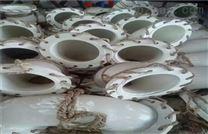给排水涂塑螺旋钢管品牌推荐