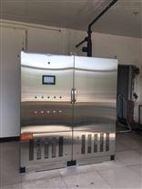 惠昌工业水处理成套设备