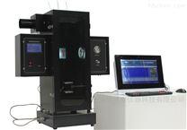 触摸屏电脑双控建材烟密度测试仪ATS-JCY-03