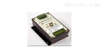 TM202振动变送器保护表