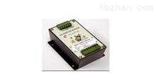 TM502TM502振动转速键相监测器