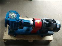 导热油泵-LQRY系列热油泵