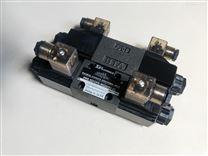 JGH久冈4WE-6D/OF-W220/50-20-10电磁阀