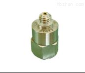 CA-YD-180 压电式加速度传感器