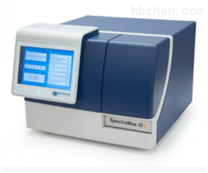SpectraMax iD3 多功能酶标仪