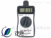 3413F照度测量仪