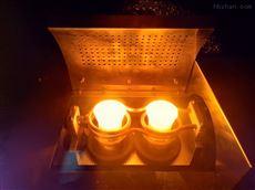 KGRY-I高频熔样机