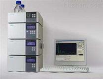 二元梯度液相色谱仪