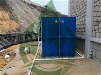 豆制品加工厂废水处理设备