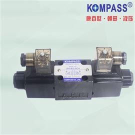 D5-02-3C2KOMPASS康百世电磁阀