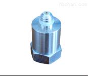 CL-YD-2312 压电式力传感器