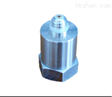 CL-YD-2312CL-YD-2312 压电式力传感器