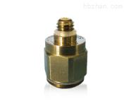 CA-YD-111压电式加速度传感器