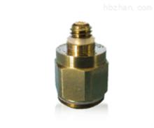 CA-YD-111CA-YD-111压电式加速度传感器