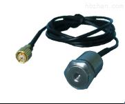 CA-YD-139 压电式加速度传感器