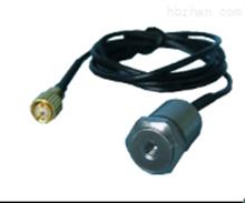 CA-YD-139CA-YD-139 压电式加速度传感器