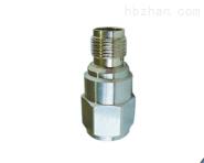 CA-YD-104TNC 压电式加速度传感器