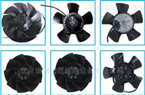 西门子主轴伺服电机风机 A2D160-AB22-07
