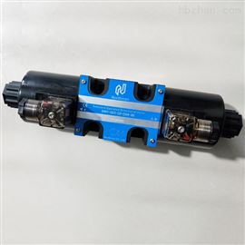 MPR-02A-K-1-30Northman北部精机MPR-02A-2-30疊加式減壓閥
