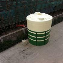 储罐_塑料水箱生产地