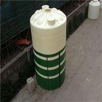 搅拌塑料水箱