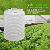 塑料水箱货源地