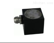 CL-YB-2 应变式称重传感器
