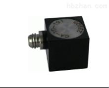 CA-YD-191CA-YD-191 压电式加速度传感器