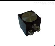 CA-YD-3153 压电式加速度传感器