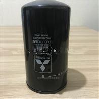 三菱32562-60200柴油滤芯