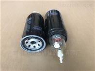 三菱发电机组配件 ME231093油水分离滤芯